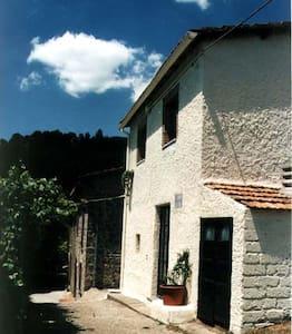Landhaus Bellavista mit Seeblick - Montefiascone