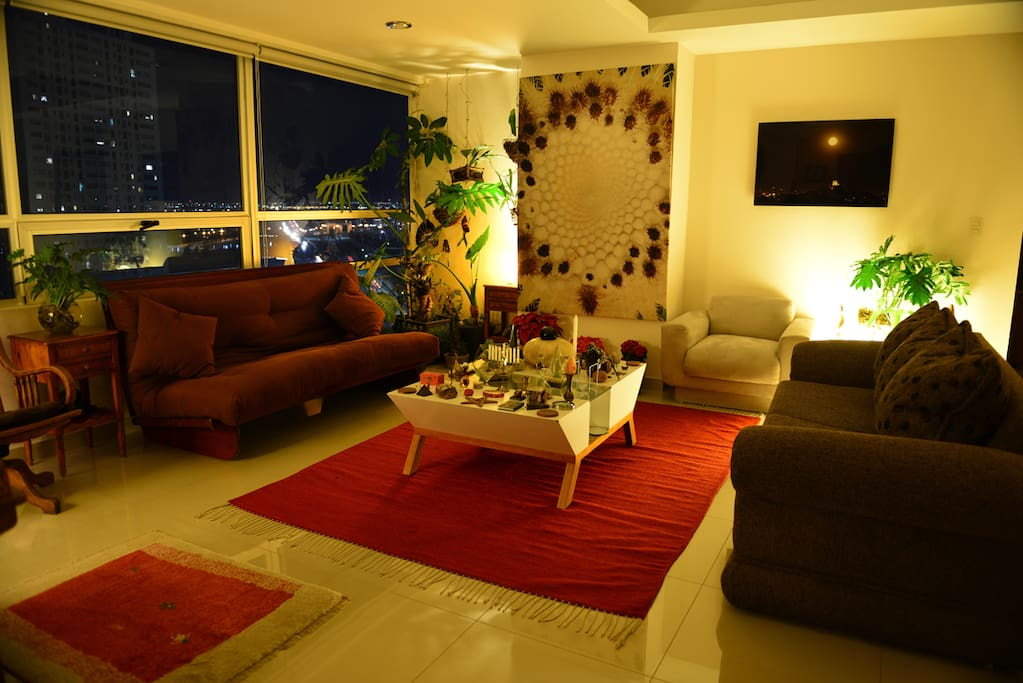 Hip Zen Urban Style Appartment Apartments For Rent In