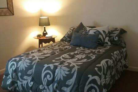 Cozy and Comfortable - Waxhaw - House