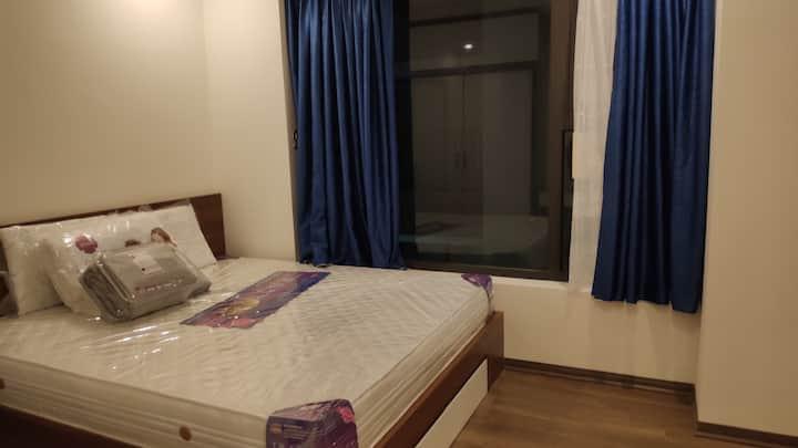 cho thuê căn 1 ngủ chung cư Phoenix Bắc Ninh