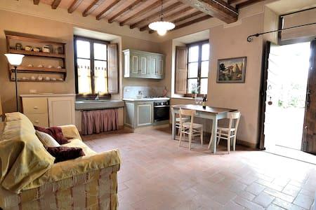 Ground Floor super cozy nest WiFi + shared Pool