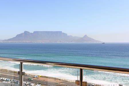 602 Infinity Luxury Apartment - Кейптаун - Квартира