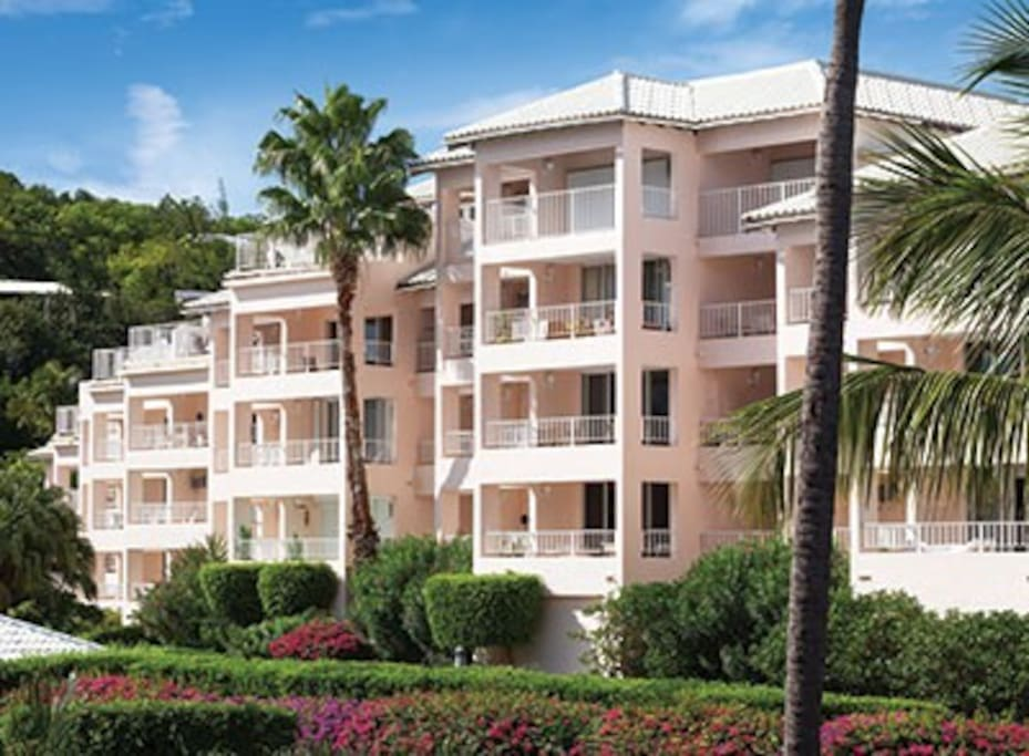 Homes In St Thomas Virgin Islands For Rent