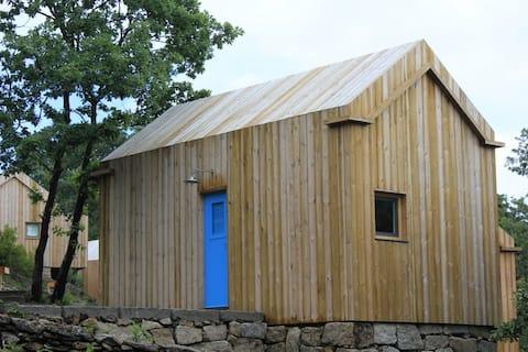 Moinhos da Corga - Casa Azul