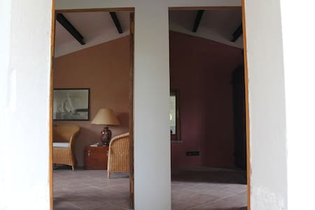 Home Swiss Home - Perugia