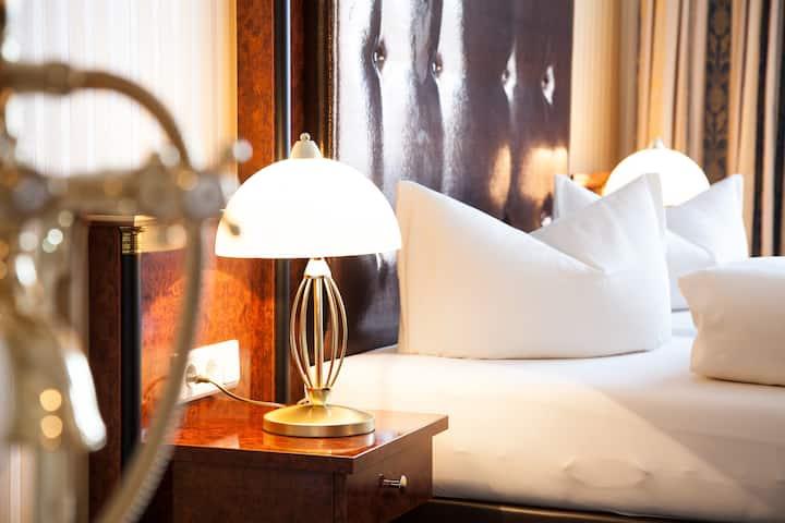 Suite im Gasthaus zum Anker
