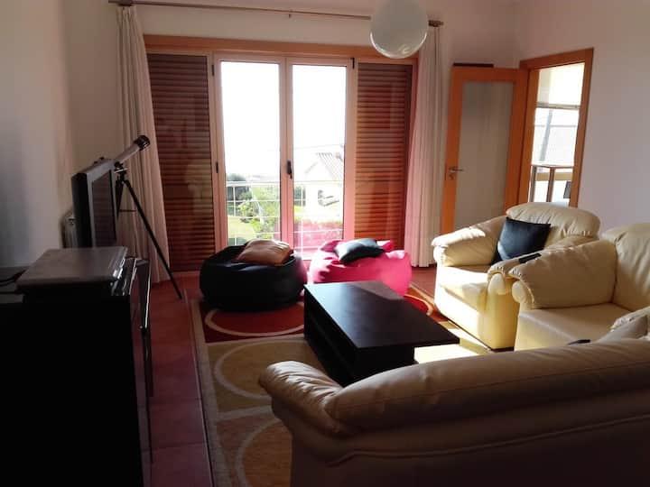 Parlor Apartment, Caminha, Viana do Castelo
