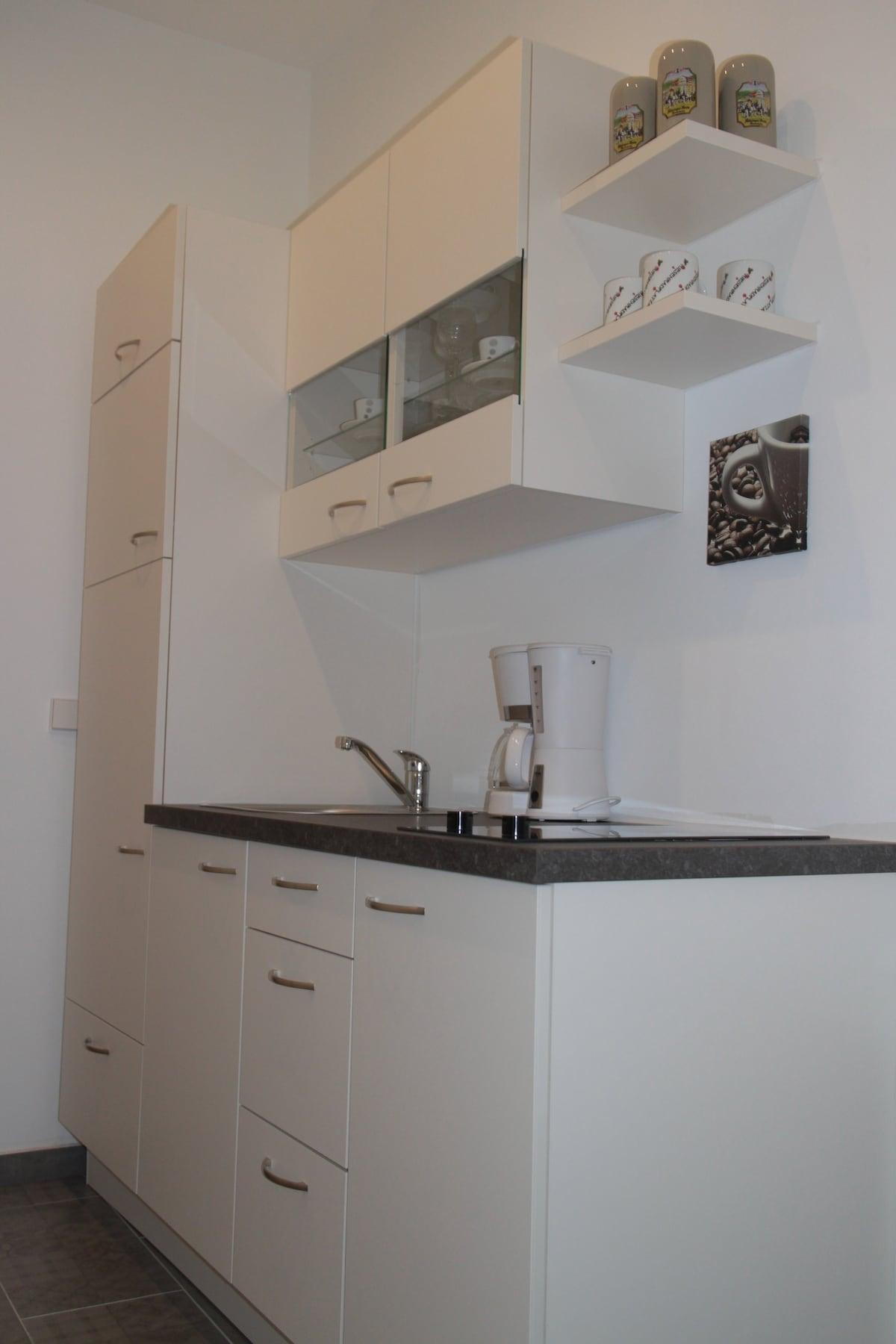 Meidling 2018 (com Fotos): O Principais 20 Lugares Para Ficar Em Meidling    Aluguéis Por Temporada, Acomodações Por Temporada   Airbnb Meidling, Viena,  ...