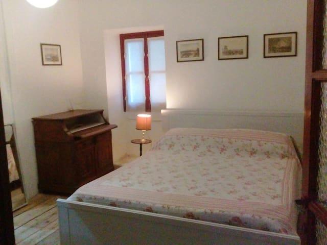 Appartamento Lago d'Orta