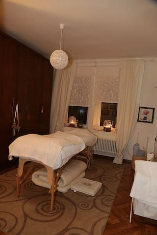 Civico 86 Stanza Mini - Bassano del Grappa - Bed & Breakfast
