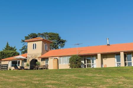 Luxury Accommodation 15 mins from Phillip Island