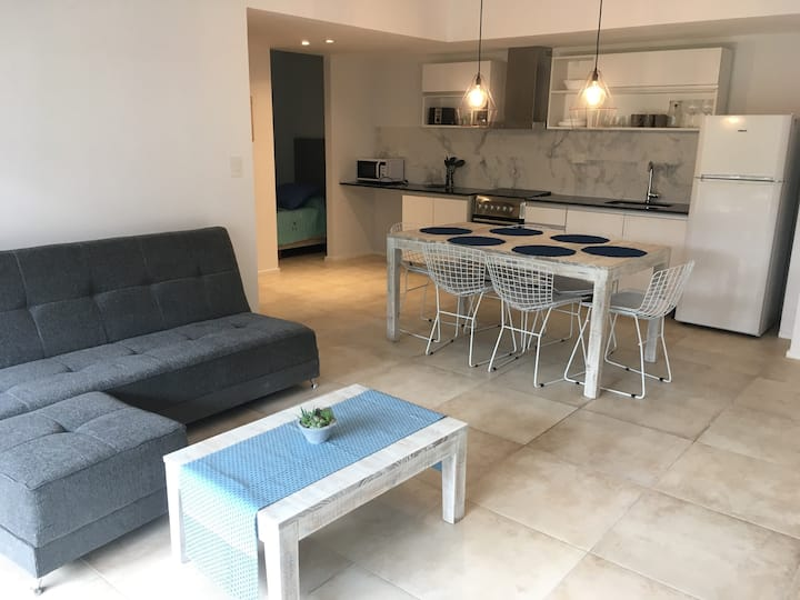 Blue sea apartamentos 3 ambientes (2)