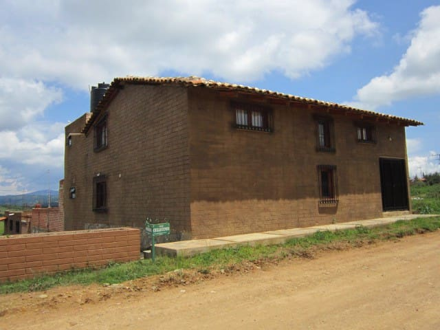 Casa de Campo Tapalpa - Tapalpa - Ev