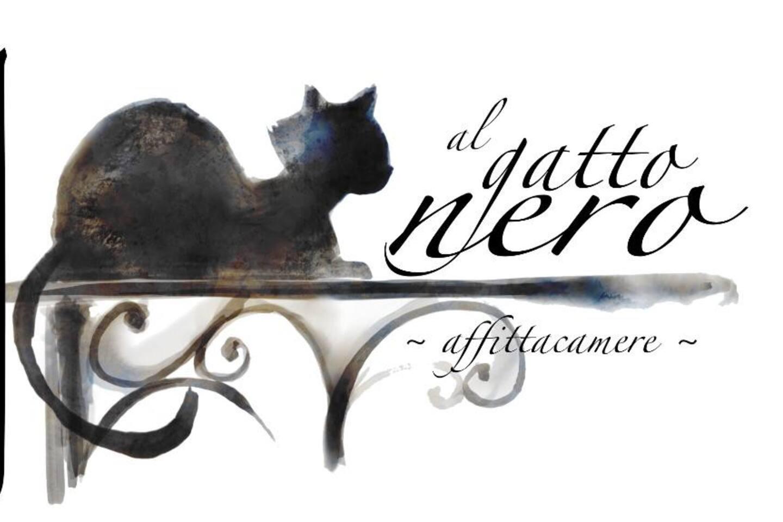 Al Gatto Nero (Cagliostro)