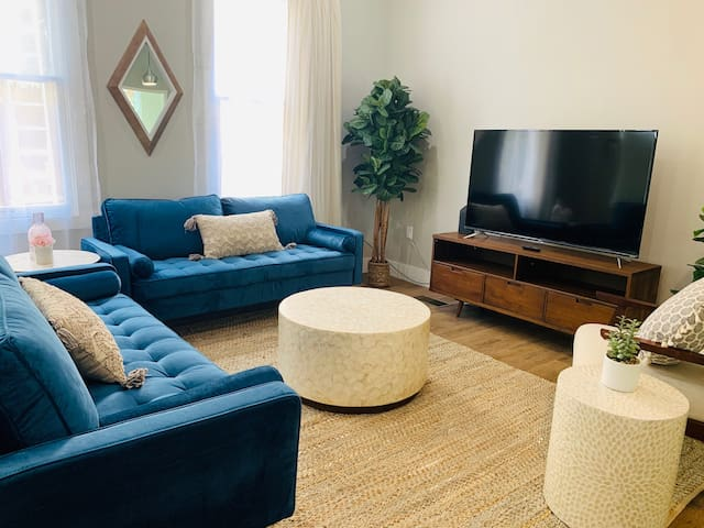 Close to downtown | perfect for groups
