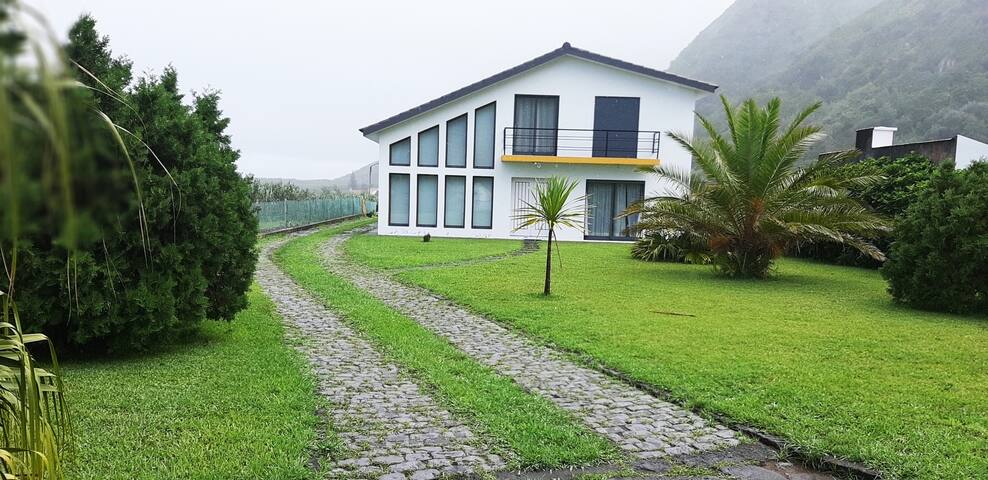 Casa do Pescador-Sol, Praia, Natureza, Gastronomia