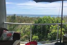 great views !!