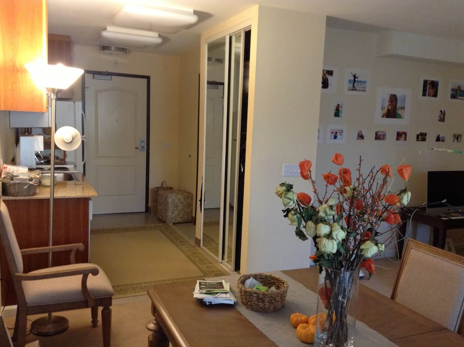 Best Place Nice Building Apartments For Rent In Berkeley California United States