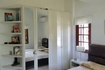 Espectacular casa Punta del Este Q 6000 mes 11000
