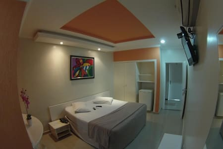 Hotel Biss Inn