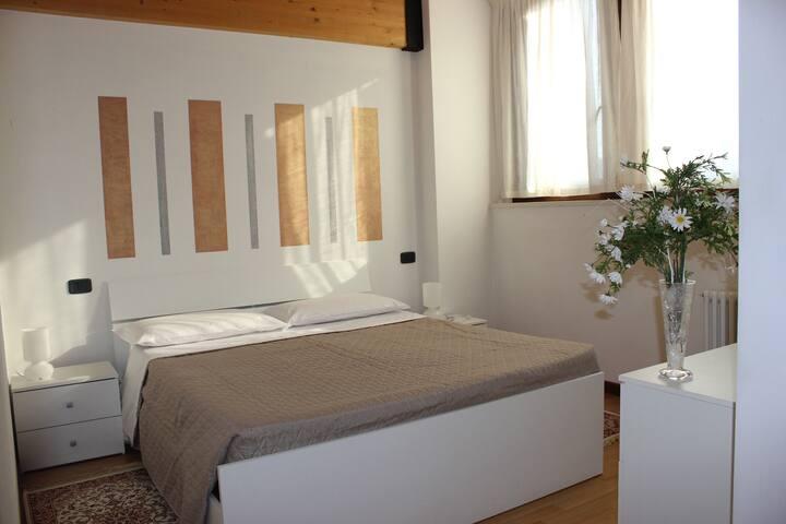 Apartments Le Zagare - Bilocale Margherita