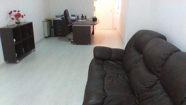 IMPERIAL SUITES, 2 Bdr Apartment.