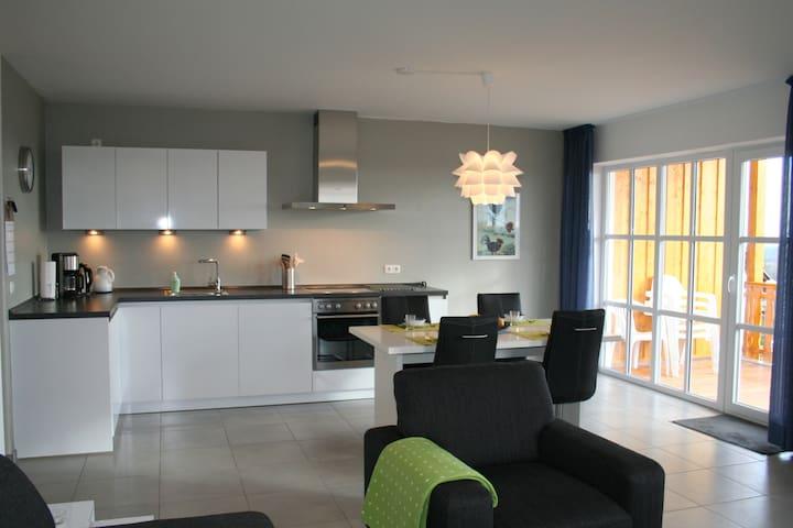 Comfortable appartment near Winterberg - 73