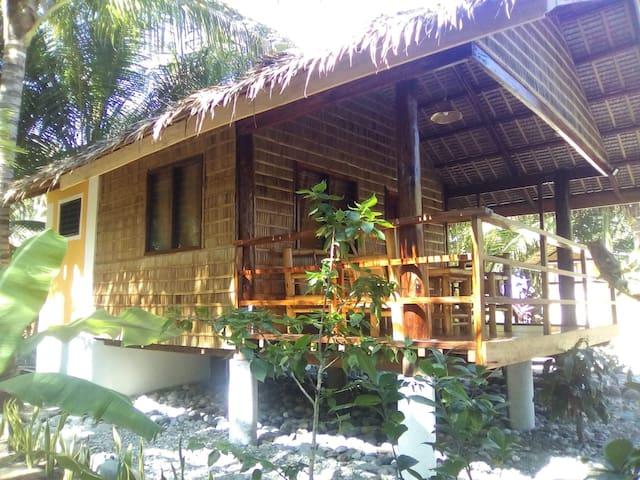 Kim's Beach House