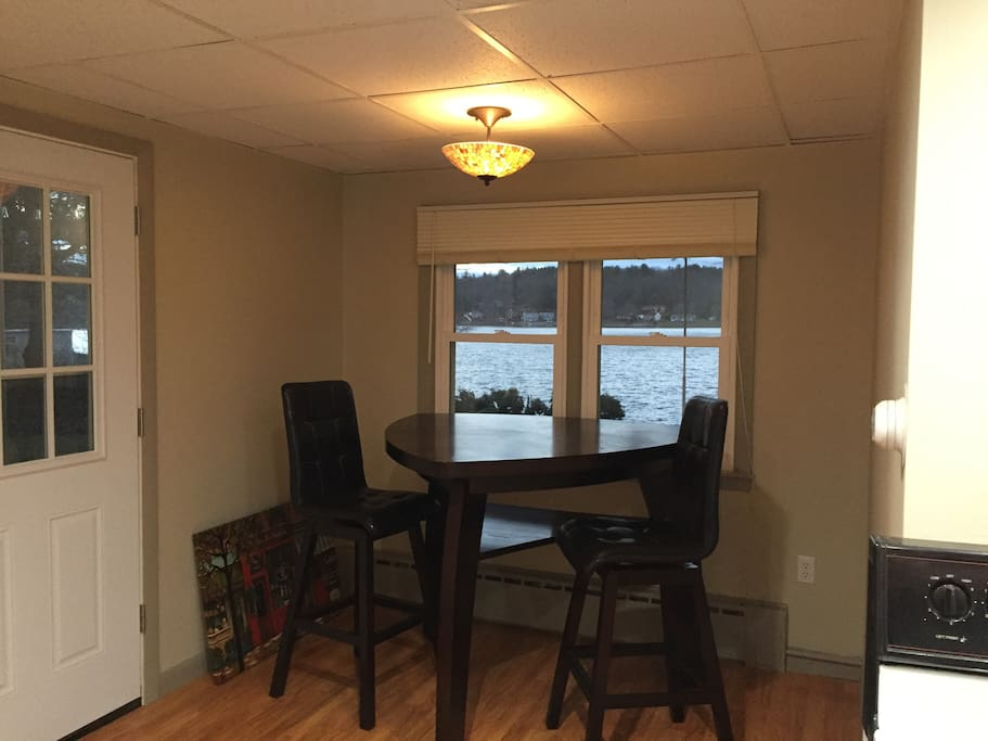 Apartments For Rent In Moosup Ct
