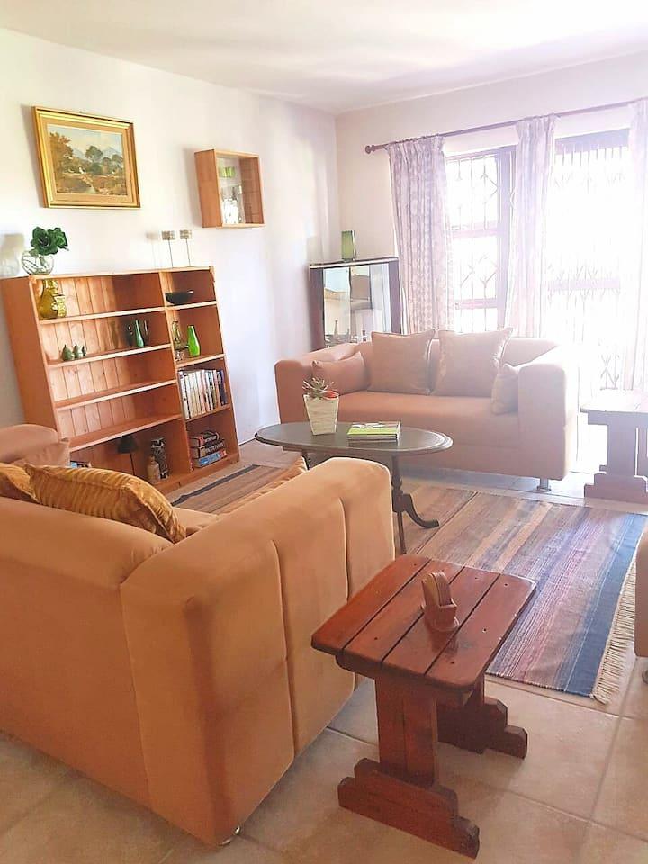 Gazania Ave no. 20, Sunridge Park, Port-Elizabeth
