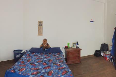 Huehuetenango Casa