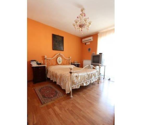 Villa Felicita - Pulsano