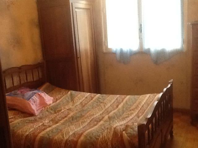 Chambre sur saint  etienne quartier Bellevue