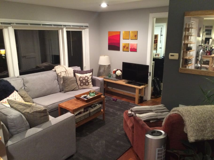 Wondeful Lincoln Park Apartment Apartments For Rent In Chicago Illinois United States