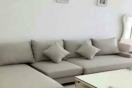 尚城好莱屋美景房 - Huizhou Shi - 公寓