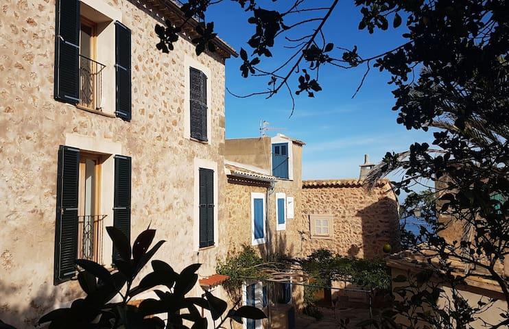 La Casa 27  (ETV/9097)