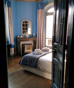 Bed and breakfast in Epernay  - Épernay - Bed & Breakfast