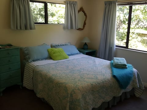 Riverstone Retreat - Home Away From Home