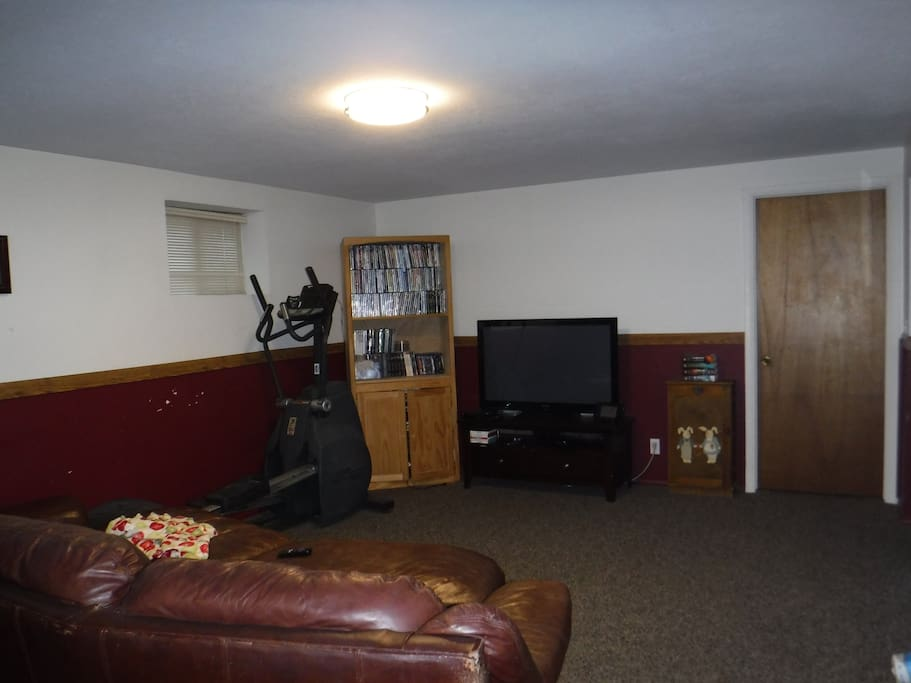 Rooms For Rent Idaho Falls
