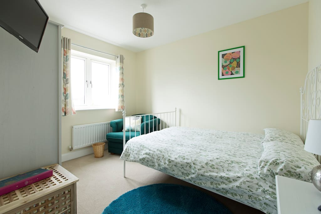 Rooms To Rent Clarence Dock Leeds