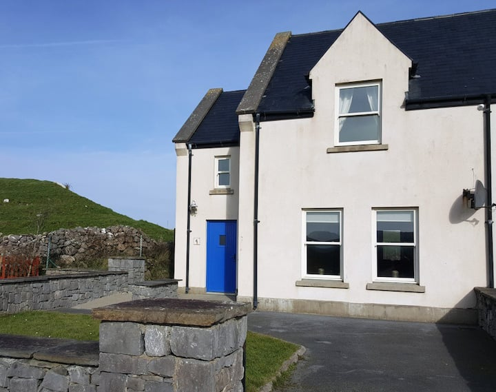 4 Doolin Court, Doolin, County Clare, Ireland
