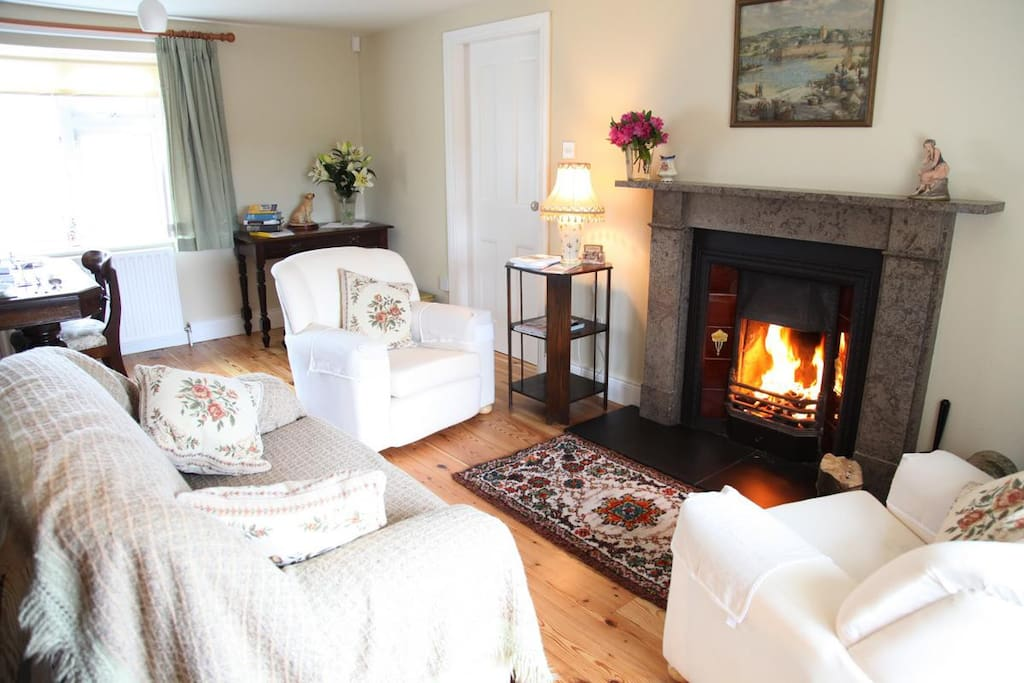 Rooms On Rent Single Caledon