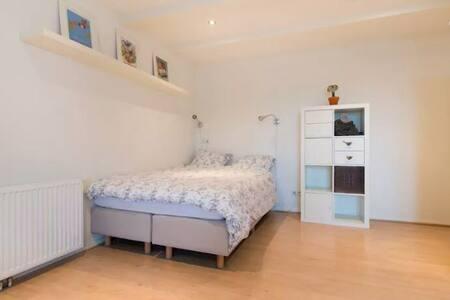 梦·乡公寓 - Apartament