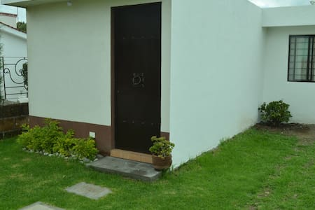 Villa Maple Talavera