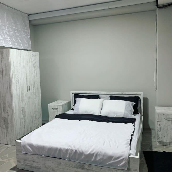 New apartment in centre of Yerevan