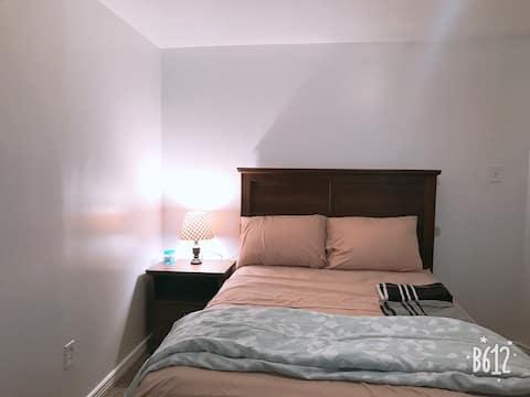 Отдельная комната для путешественников!!! (1)