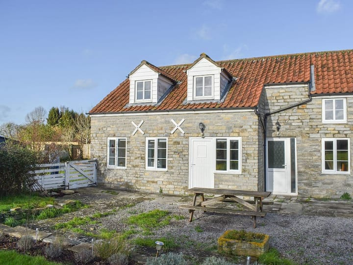 Plum Tree Cottage - UK30115 (UK30115)