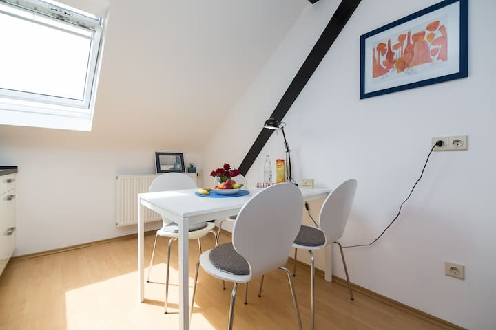 Krefeld 2018 (with Photos): Top 20 Places to Stay in Krefeld ...