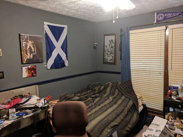 Kingsley-Room2