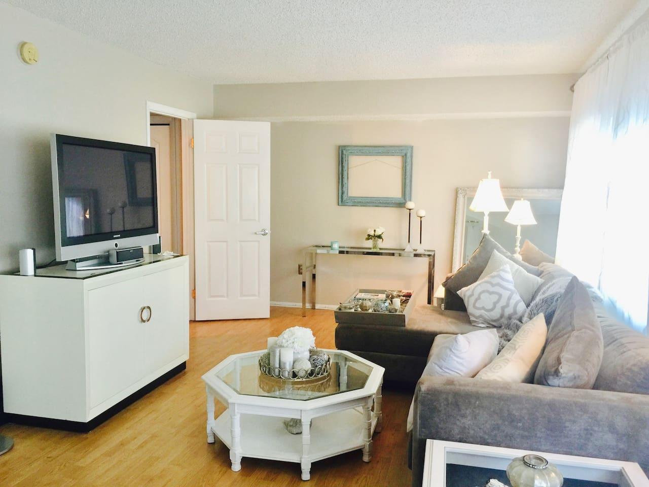 Modern condo in Dunedin - Apartments for Rent in Dunedin, Florida ...